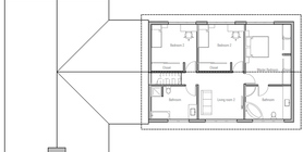 modern-farmhouses_11_house_plan_ch454.jpg