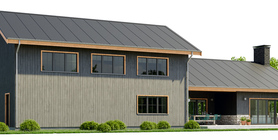 modern farmhouses 06 house plan ch455.jpg