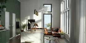 affordable homes 002 house plan ch457.jpg