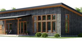 affordable homes 03 house plan ch457.jpg