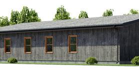 affordable homes 05 house plan ch457.jpg