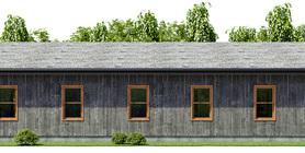 affordable homes 06 house plan ch457.jpg