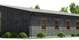 affordable homes 07 house plan ch457.jpg