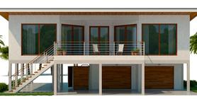 House Plan CH456