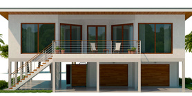 small houses 001 house plan ch456.jpg