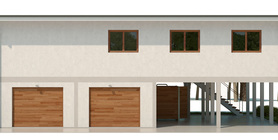 small houses 06 house plan ch456.jpg