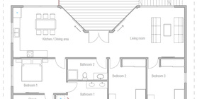 coastal house plans 10 house plan ch456.jpg