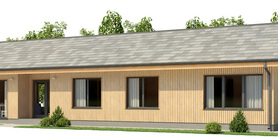 cost to build less than 100 000 03 house plan ch442.jpg