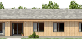 cost to build less than 100 000 04 house plan ch442.jpg