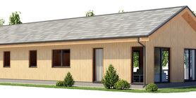 cost to build less than 100 000 05 house plan ch442.jpg