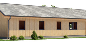 cost to build less than 100 000 06 house plan ch442.jpg