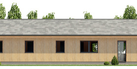 cost to build less than 100 000 07 house plan ch442.jpg
