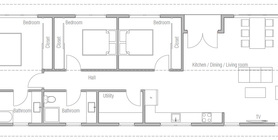 cost to build less than 100 000 10 CH442 floor plan.jpg