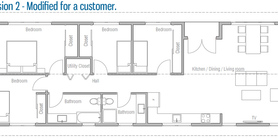 cost to build less than 100 000 20 house plan CH442 V2.jpg