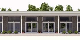 House Plan CH458