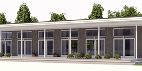 cost to build less than 100 000 03 house plan ch393.jpg