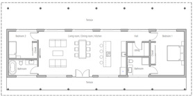 affordable homes 10 floor plan ch458.jpg