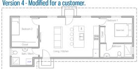 affordable homes 30 CH458 V4.jpg
