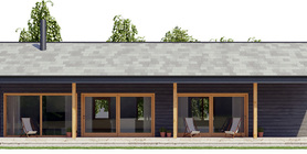 affordable homes 03 house plan ch453.jpg
