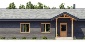 cost to build less than 100 000 06 house plan ch453.jpg