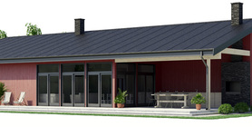 affordable homes 001 house plan ch459.jpg
