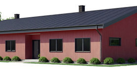 affordable homes 03 house plan ch459.jpg