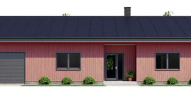 affordable homes 04 house plan ch459.jpg