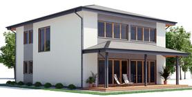 small houses 02 house plan ch354.jpg