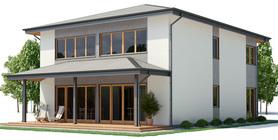 small houses 03 house plan ch354.jpg