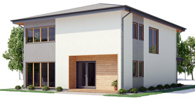 small houses 04 house plan ch354.jpg