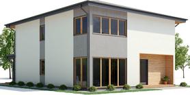 small houses 05 house plan ch354.jpg
