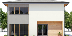 small houses 06 house plan ch354.jpg