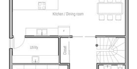 small houses 10 house plan ch354.jpg