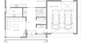 small houses 50 CH354.jpg
