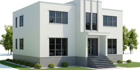 contemporary home 07 house plan ch460.jpg