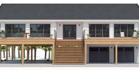 House Plan CH538