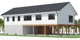 house plans 2018 05 house plan ch538.png