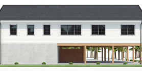 house plans 2018 06 house plan ch538.png