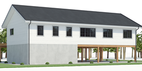 house plans 2018 07 house plan ch538.png