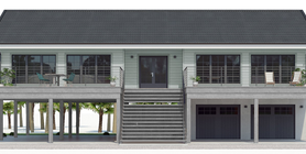 house plans 2018 09 house plan ch538.png