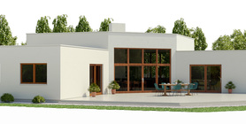 contemporary home 03 house plan ch381.jpg
