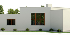 contemporary home 05 house plan ch381.jpg