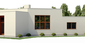contemporary home 07 house plan ch381.jpg
