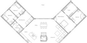 contemporary-home_10_house_plan_ch381.jpg