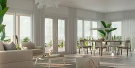 affordable homes 002 home plan ch362.jpg