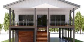 affordable homes 03 house plan ch462.jpg