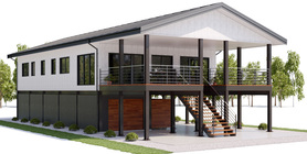 affordable homes 04 house plan ch462.jpg