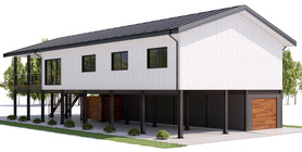 affordable-homes_05_house_plan_ch462.jpg