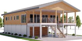 affordable homes 06 home plan ch362.jpg