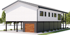 affordable homes 06 house plan ch462.jpg